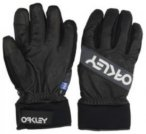 Oakley Factory Winter 2 Gloves jet black Gr. S