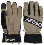 Oakley Factory Winter 2 Gloves rye Gr. S