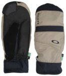 Oakley Roundhouse Mittens rye Gr. M