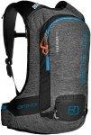 Ortovox Free Rider 18 L Backpack black anthracite blend Gr. Uni