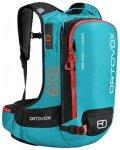Ortovox Free Rider 20 S Avabag Kit aqua Gr. Uni