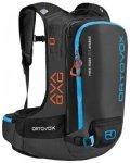 Ortovox Free Rider 20 S Avabag Kit black anthracite Gr. Uni