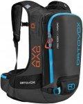 Ortovox Free Rider 20 S Avabag Kit Backpack black anthracite Gr. Uni