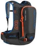 Ortovox Free Rider 22L Avabag Kit Backpack black anthracite Gr. Uni