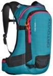 Ortovox Free Rider 22 S Backpack aqua Gr. Uni