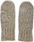 Ortovox Kinley Mittens grey blend Gr. 7.5 US
