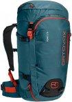 Ortovox Peak 32 S Backpack mid aqua Gr. Uni