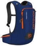 Ortovox Powder Rider 16L Backpack strong blue Gr. Uni