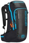 Ortovox Tour Rider 28L S Backpack black anthracite Gr. Uni