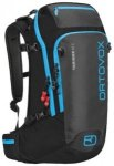 Ortovox Tour Rider 28L S Backpack black anthracite Gr. Uni
