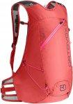 Ortovox Trace 23 Backpack blush Gr. Uni