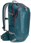 Ortovox Traverse 18 S Backpack mid aqua Gr. Uni