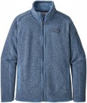 Patagonia Better Jacket woolly blue Gr. S