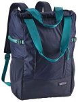 Patagonia LW Travel Tote Bag navy blue Gr. Uni
