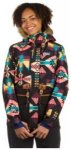 Picture Apply Jacket a black Gr. XS