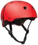 PRO-TEC The Classic Helmet spitfire Gr. L