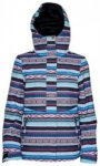 Rip Curl Betty Ptd Jacket damson Gr. S