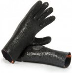 Rip Curl Rubber Soul 3 mm Gloves black Gr. L