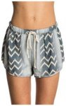 Rip Curl Skies Above Shorts blue Gr. S