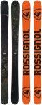 Rossignol Blackops Gamer 118mm 176 2021 Skis multi Gr. Uni