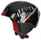 Rossignol Comp Jr Star Wars Snowboard Helmet Youth Youth star  wars Gr. XSS
