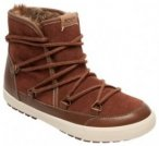 Roxy Darwin Boots Women tan Gr. 11.0 US