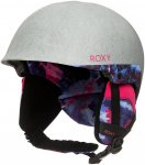Roxy Happyland Helmet medieval blue cloudy day Gr. M