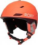 Roxy Loden Helmet living coral Gr. M