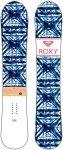 Roxy Smoothie C2 143 no color Gr. Uni