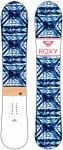 Roxy Smoothie C2 149 no color Gr. Uni