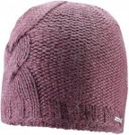 Salomon Diamond Beanie raisin Gr. Uni