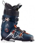 Salomon Qst Pro 120 petrol blue / black / orange Gr. 27.5 MP