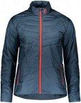 Scott Insuloft Light Outdoor Jacket nightfall blue Gr. L