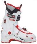 Scott Orbit white / white Gr. 26.5 MP