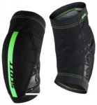 Scott Soldier Knee Guard black Gr. M