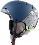 Shred Bumper Noshock Helmet need more snow Gr. S