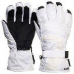 Sinner Addala Gloves white Gr. S