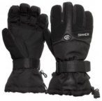 Sinner Everest Gloves black Gr. XXL