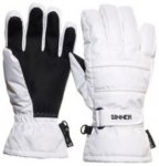 Sinner Vertana Gloves white Gr. M