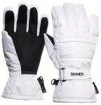 Sinner Vertana Gloves white Gr. S