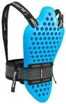 Slytech Backpro Noshock XT Naked blue Gr. XL