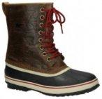 Sorel 1964 Premium T Wool Shoes elk / black Gr. 7.5 US