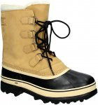 Sorel Caribou Shoes buff Gr. 11.5 US