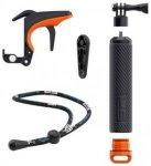 SP Gadgets Section Pistol Trigger Set uni Gr. Uni