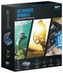 SP Gadgets Ultimate Bundle uni Gr. Uni