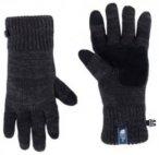 THE NORTH FACE Salty Dog Etip Gloves tnf black Gr. SM