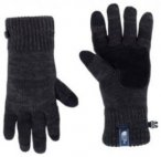 THE NORTH FACE Salty Dog Etip Gloves tnf black Gr. SM