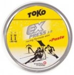 Toko Express Racing Paste neutral Gr. Uni