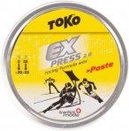 Toko Express Racing Paste neutral Gr. Uni