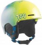 TSG Arctic Nipper Maxi Snowboard Helmet defrost Gr. XXSXS